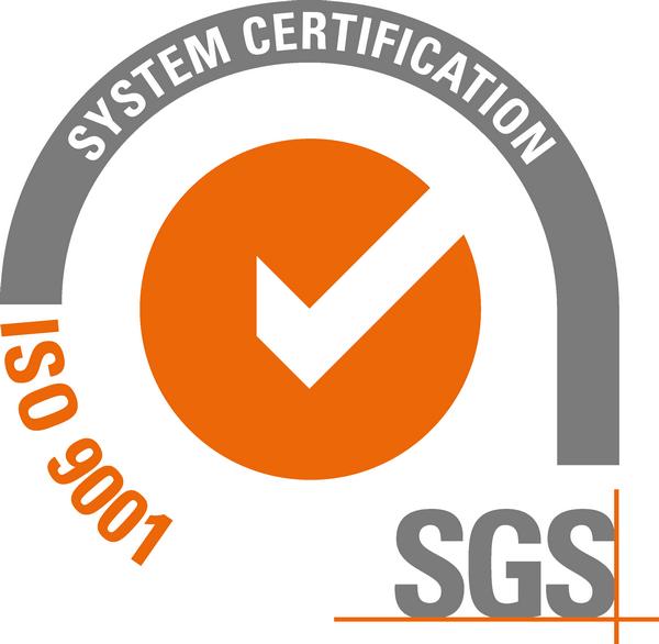 ISO9-CARFM
